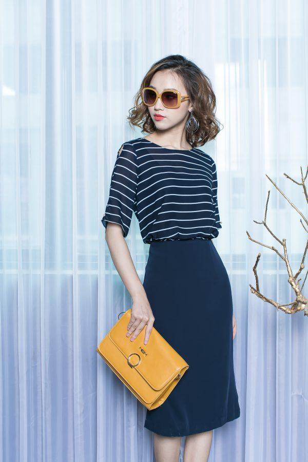 NEM Fashion thời trang công sở nữ