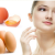 chăm sóc da mặt bằng trứng gà tại nhà