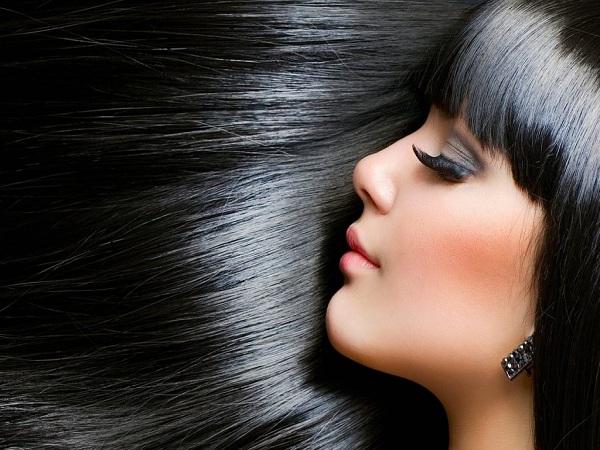 hướng dẫn chăm sóc mái tóc khỏe mạnh