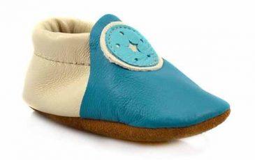 giày dép trẻ em hà nội