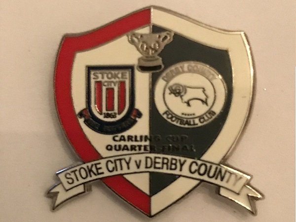 Nhận định Stoke vs Derby County