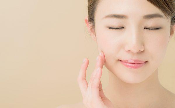 Phục hồi Da nhạy cảm nên dùng kem dưỡng da nào?