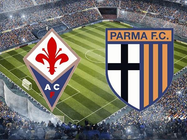 Nhận định Fiorentina vs Parma