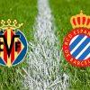 Nhận định Villarreal vs Espanyol