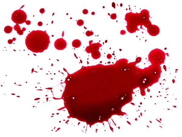 Giải mã giấc mơ thấy máu điềm lành hay xui?