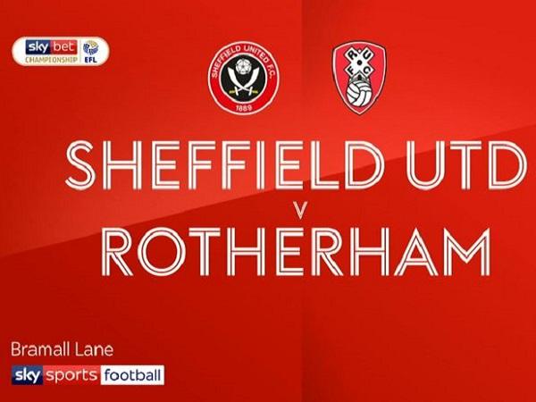 Nhận định Sheffield Utd vs Brentford, 2h45 ngày 13/03
