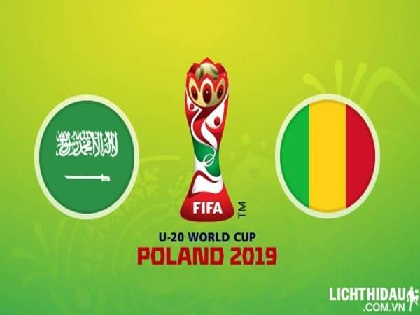 nhan-dinh-u20-saudi-arabia-vs-u20-mali-01h30-ngay-29-05