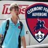 CLB Clermont Foot Auvergne 63 xác nhận sẽ thử việc Công Phượng.