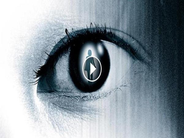 Xem tướng mắt âm dương nói lên điều gì?