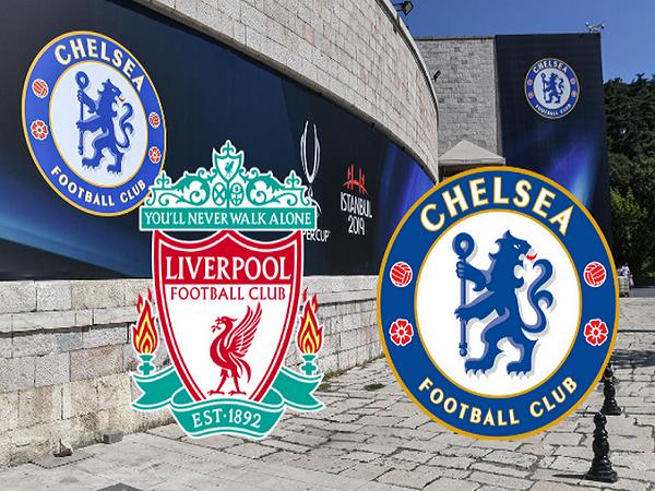 Soi kèo Liverpool vs Chelsea, 2h00 ngày 15/08