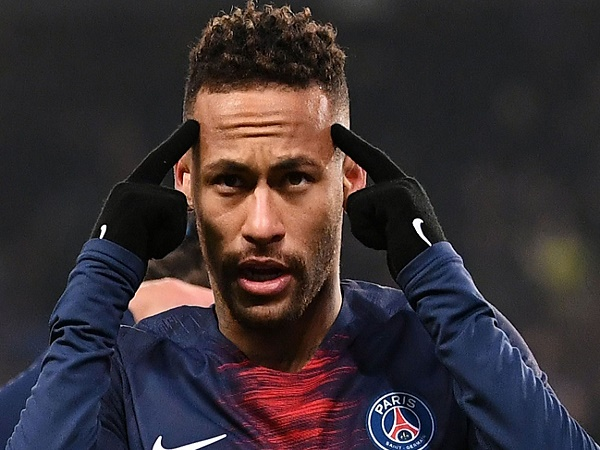 Tin bóng đá 9/8: Chủ tịch Lyon sợ Neymar ra đi