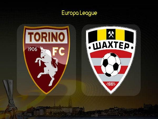 Nhận định Torino vs Shakhtyor Soligorsk, 2h00 ngày 9/08