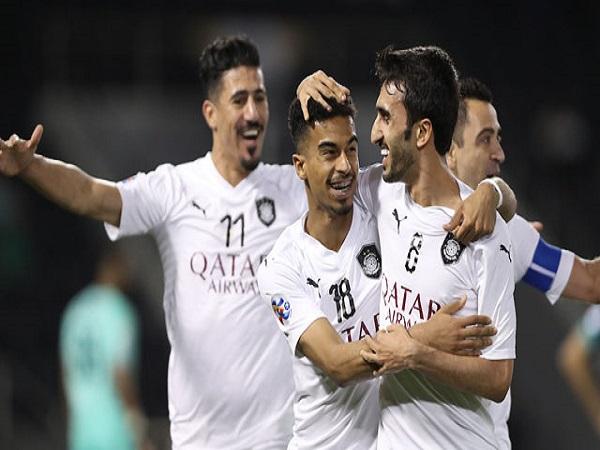 Nhận định Al Sadd vs Al Nassr, 22h45 ngày 16/9