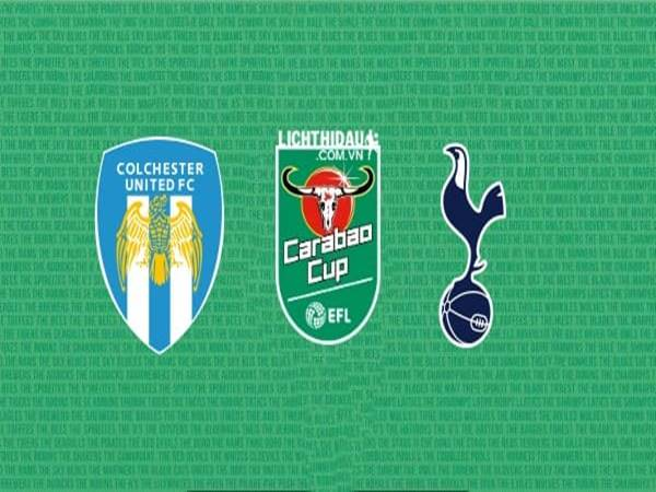 nhan-dinh-colchester-united-vs-tottenham-01h45-ngay-25-9