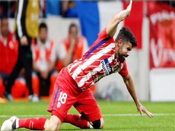 La Liga ngày càng khan hiếm bàn thắng