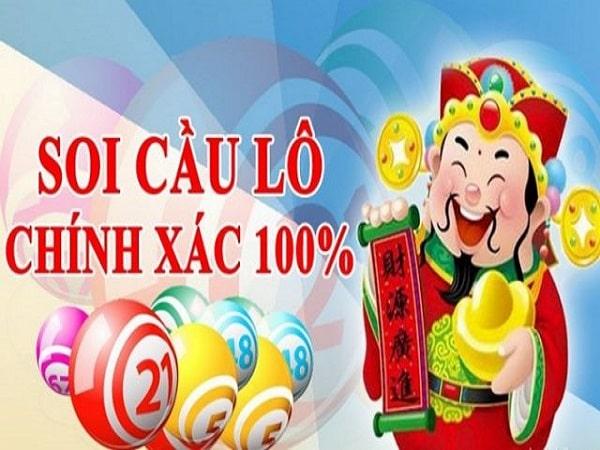 nuoi-lo-bach-thu-khung-3-ngay-min
