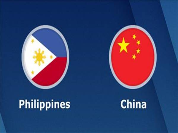 philippines-vs-trung-quoc-19h00-ngay-15-10