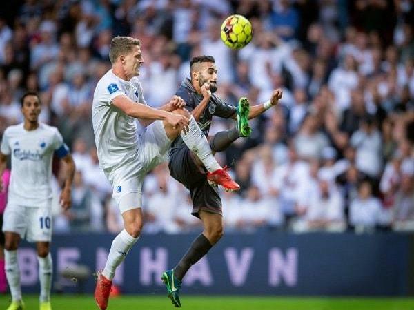 ty-le-keo-copenhagen-vs-malmo-ff-00h55-13-12-europa-league-2019-20-min