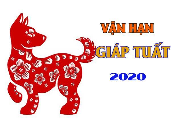 em-van-han-tuoi-giap-tuat-nam-2020-