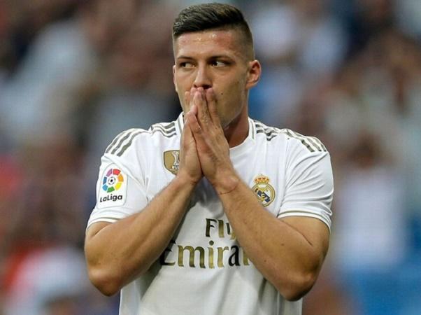 Chuyển nhượng Arsenal 30/3: Giải cứu tiền đạo thất sủng ở Real Madrid