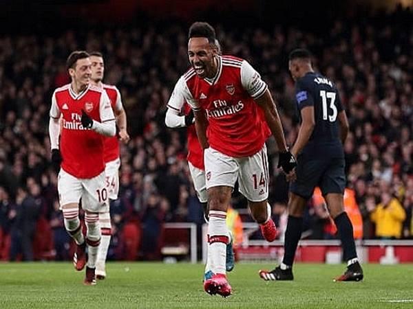 Tin Arsenal 25/5: Hoàn trả lại tiền vé vào sân cho các CĐV đội nhà