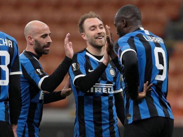 Nhận định kèo Inter vs Leverkusen