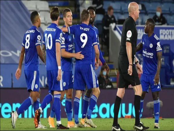 Soi kèo bóng đá Leicester vs Arsenal, 01h45 ngày 24/9 - Carling Cup