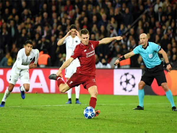 Soi kèo Atalanta vs Liverpool, 03h00 ngày 4/11 - Cup C1 châu Âu