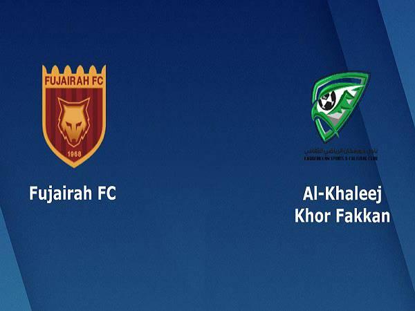 Nhận định Fujairah vs Khorfakkan – 20h00 31/12, VĐQG UAE