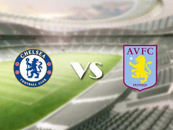 Soi kèo Chelsea vs Aston Villa – 00h30 29/12, Ngoại Hạng Anh
