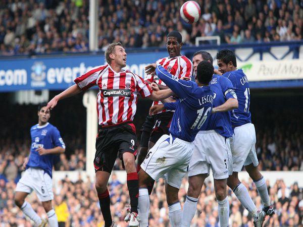 Nhận định, soi kèo Sheffield United vs Everton, 03h00 ngày 26/12
