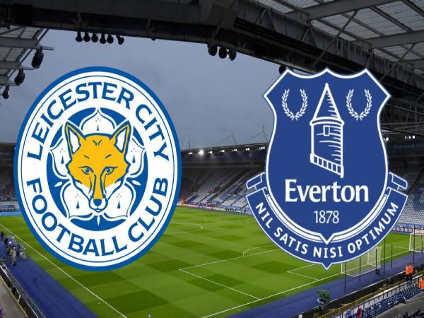 nhan-dinh-soi-keo-leicester-city-vs-everton-3h15-ngay-28-1