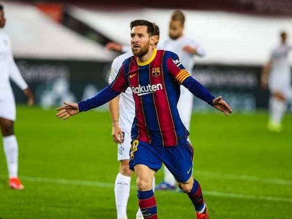 Nhận định tỷ lệ Sociedad vs Barcelona (3h00 ngày 22/3)