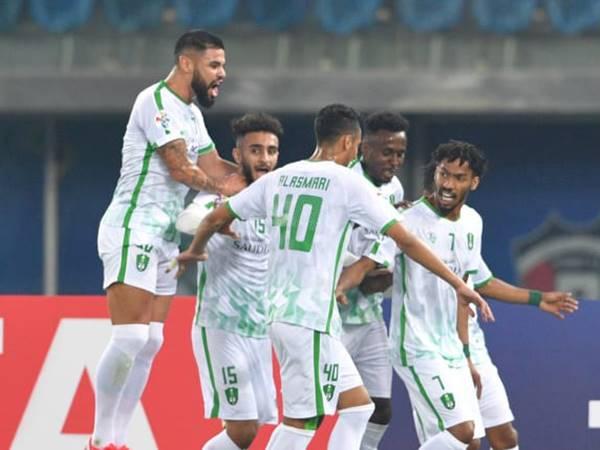 Soi kèo tỷ lệ Al-Ahli Saudi vs Esteghlal Tehran (03h15 ngày 28/4)