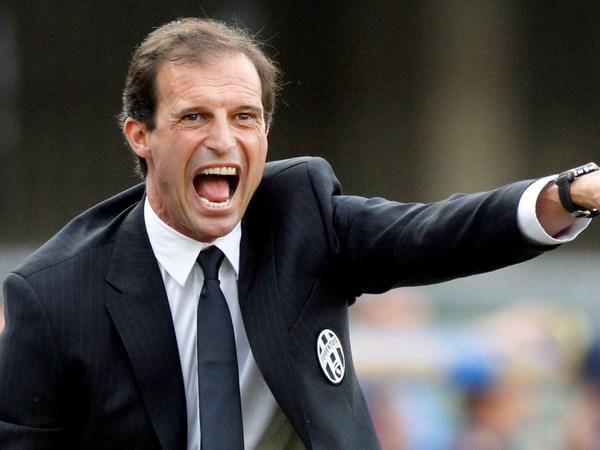 Tin thể thao tối 28/5 : Allegri tái xuất dẫn dắt Juventus