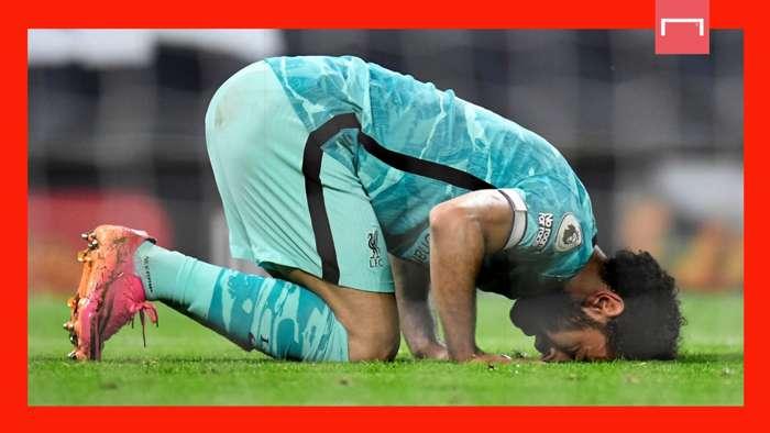 Chelsea và Leicester sẽ cảm thấy áp lực trong cuộc đua vào top 4 sau khi Quỷ đỏ vượt qua Man United tại Old Trafford