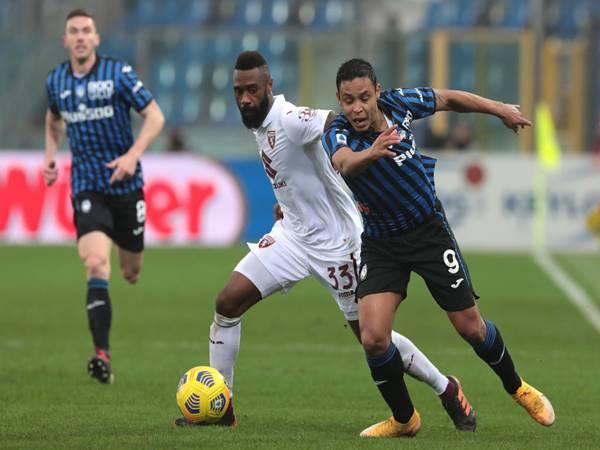 Nhận định bóng đá Parma vs Atalanta, 20h00 ngày 9/5
