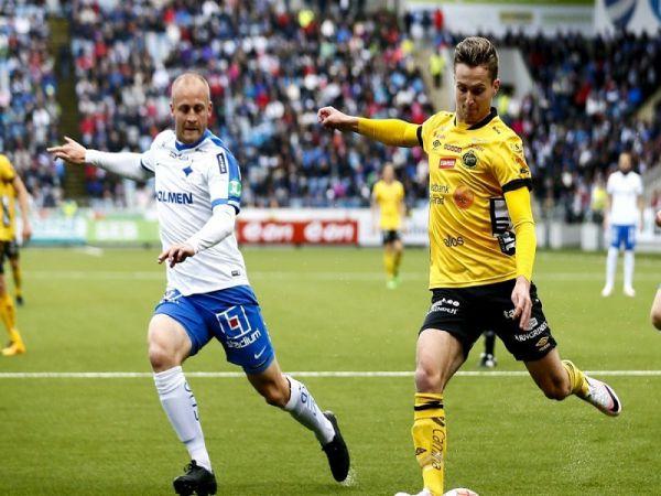Nhận định, Soi kèo Elfsborg vs Norrkoping, 23h30 ngày 24/5