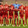 Nhận định ĐT Bắc Macedonia trên đường tới Euro 2021