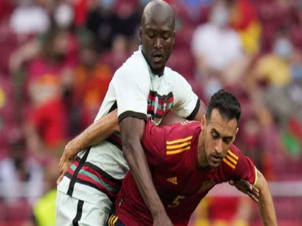 Nhận định trận đấu Cameroon vs Nigeria1