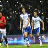 Soi kèo Yemen vs Uzbekistan, 01h00 ngày 12/6 - VL World Cup