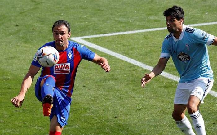 Nhận định, soi kèo Osasuna vs Celta Vigo, 3h ngày 24/8