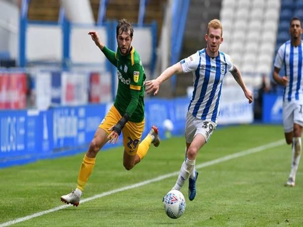Nhận định bóng đá Huddersfield vs Preston (1h45 ngày 18/8)