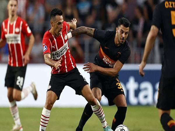 Nhận định trận đấu PSV Eindhoven vs Midtjylland (1h00 ngày 4/8)