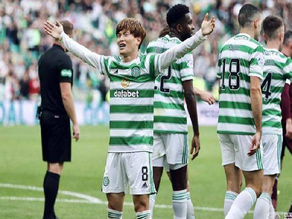 Nhận định kèo Celtic vs AZ Alkmaar, 1h45 ngày 19/8 - Cup C2