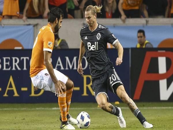 Nhận định bóng đá Houston Dynamo vs Vancouver, 8h00 ngày 30/9