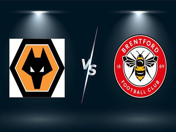 Nhận định Wolves vs Brentford – 18h30 18/09, Ngoại hạng Anh