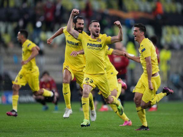 Soi kèo Villarreal vs Atalanta, 02h00 ngày 15/9 - Cup C1 Châu Âu