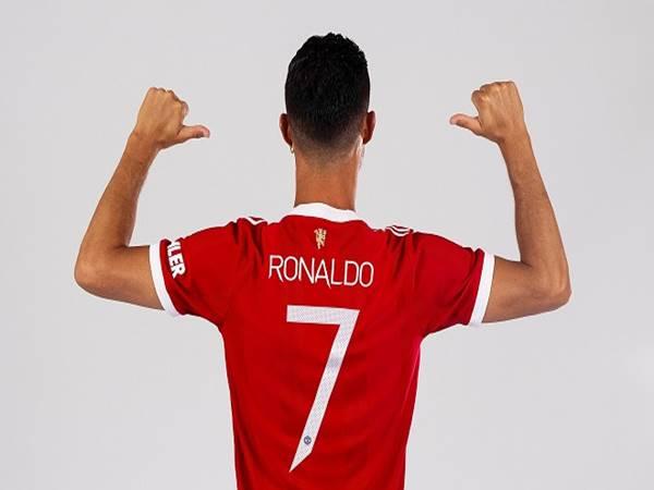 Tin bóng đá MU 7/9: MU có thể trì hoãn ngày ra mắt của Ronaldo